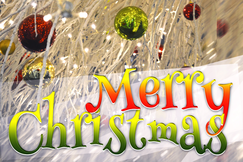 Wishing all our customers a Merry Christmas and Happy New Year from theJays Scrapteam